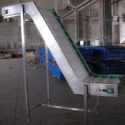 mimsangidasektoru (9)