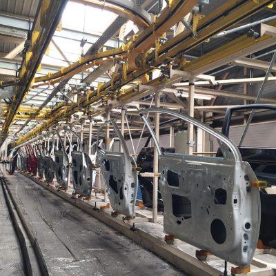 mimsanotomotivsektoru (2)
